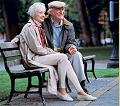Bejaarden