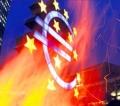 eurofraude