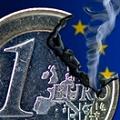 euroend