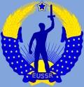 eussr2