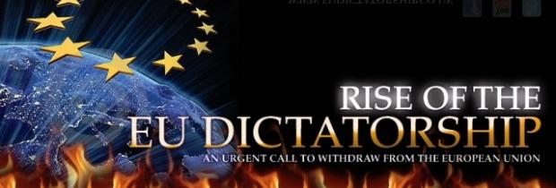 eudictatorship